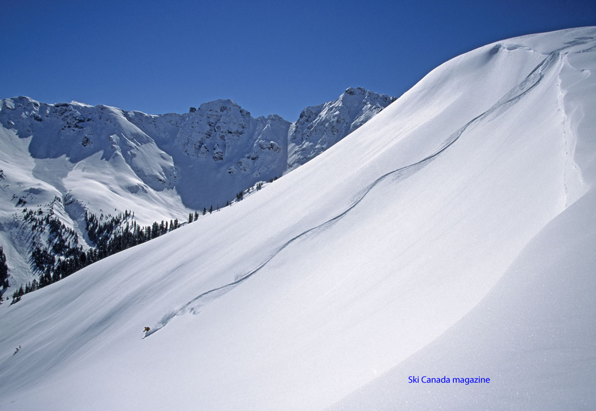 pin snow snowboard mountains - photo #20