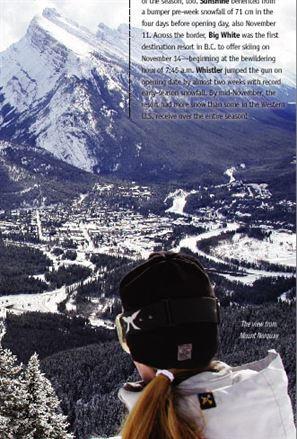 Best of Skiing 2