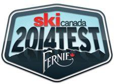 2014_Fernie_TEST_logo