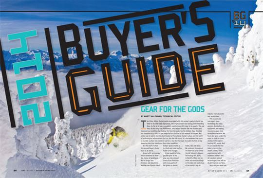 13021_SC_BG'14_v42_#1_Buyer's_Guide.indd