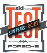 2015_SC_SunPeaks_test_logo_proof-2