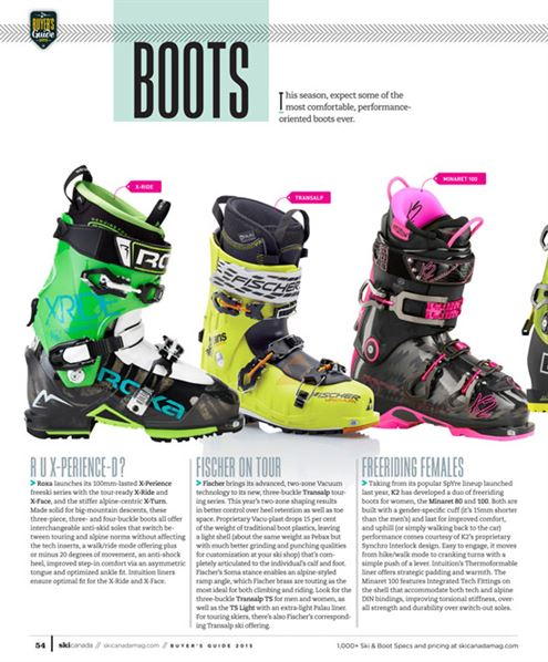 Boots 1 550