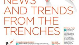 BG16 Trends
