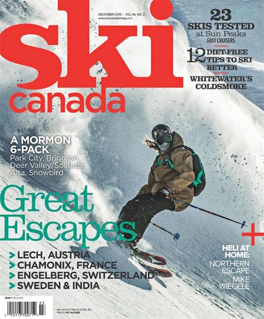 DEC15 cover