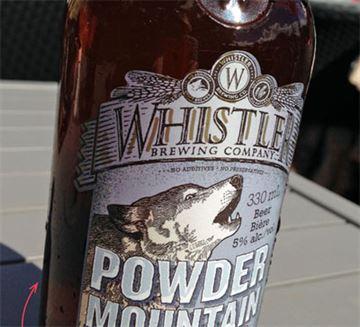 Whistler Vail 3 400