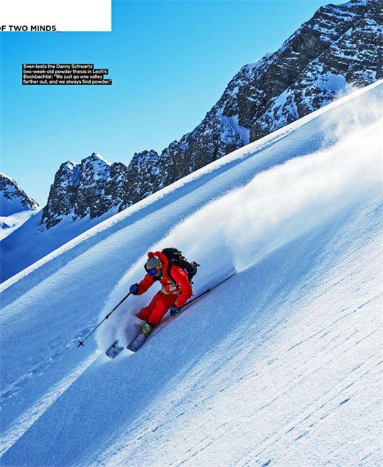 Alps 2 600