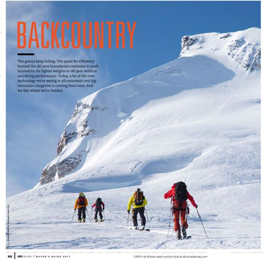 backcountry-1
