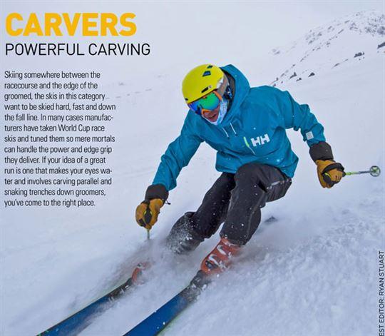 carvers-1-600