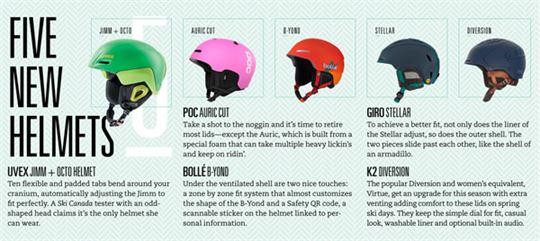 helmets-600