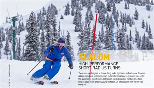 slalom-1-600