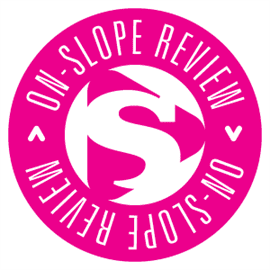On-Slope Review 2019