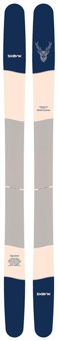 Skevik Anton 102