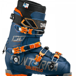 Dalbello Panterra 130
