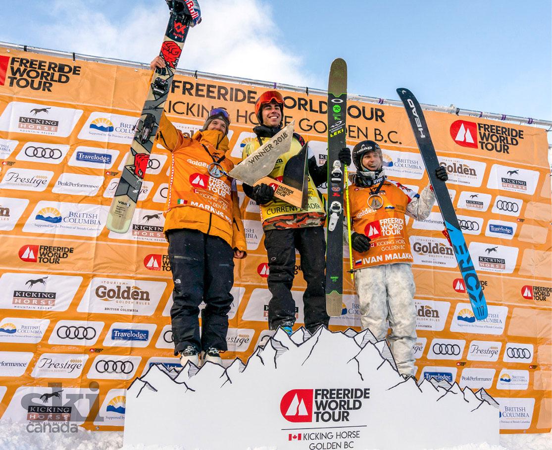 Ski K2 305m USA Ski-Sets Alpin