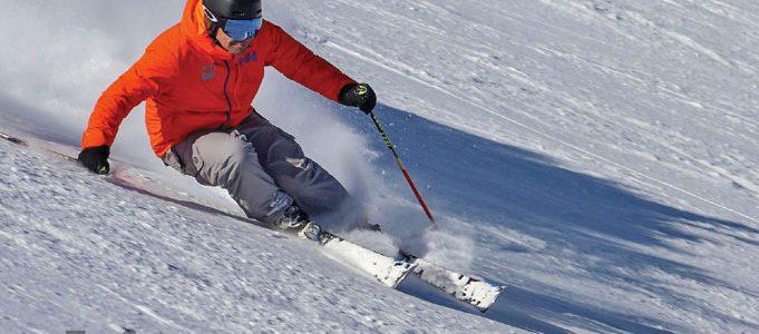 2485acf211 Ski Canada Magazine