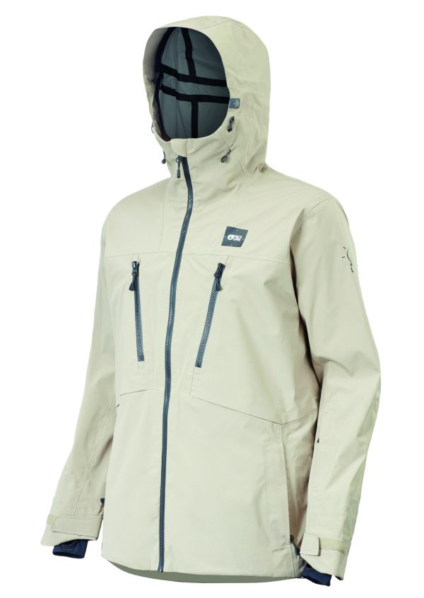 Buyer's Guide All-Mountain Picture Organic