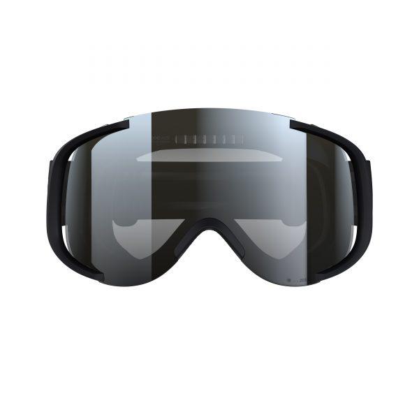 POC Cornea Solar Switch goggles