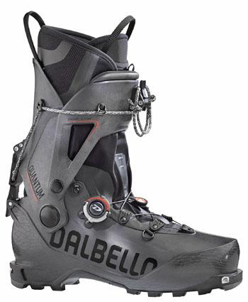 Dalbello Quantum