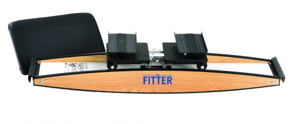 Fitter Pro-Fitter 3D