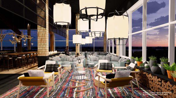 Club Med Le Massif